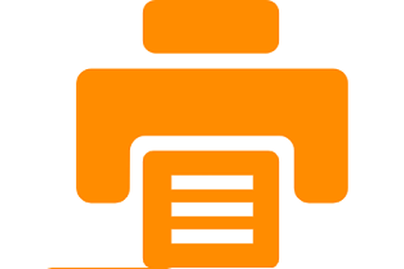 谷歌插件:网页打印助手  使用指导