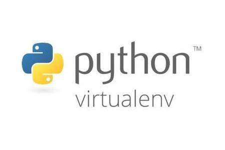 Ubuntu 上安装和使用 Virtualenv