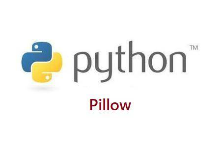 pillow 实现壁纸插入文字处理