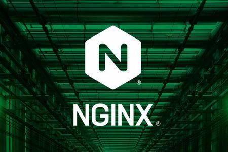 nginx实现301跳转配置 自动跳转到www域名