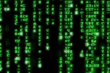 "C# httpwebrequest 抓取html乱码(""gb2312"")"