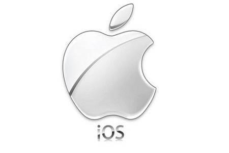 SSR节点 免费分享 苹果 IOS客户端设置