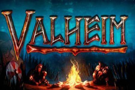 Valheim英灵神殿百科全书