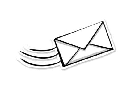 云服务器部署django发送邮件失败解决