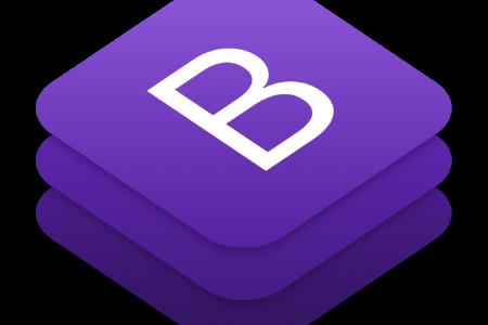 bootstrap 3和4 实现栅格布局隐藏