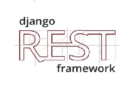 Django建站历程:(十八)RestFramework 编写API