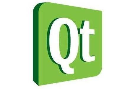 qt designer + pyqt5 开发UI小程序