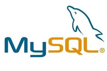 windows系统上MySQL 8.0版本安装使用
