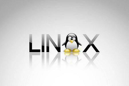 转载:Linux 的启动流程