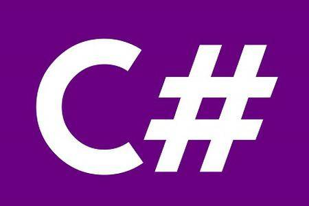 C# winform 实现垃圾分类爬虫