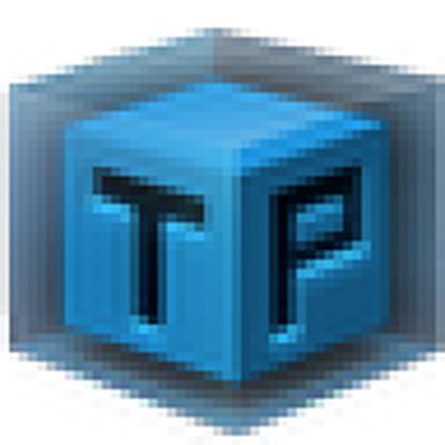 TexturePacker 破解版